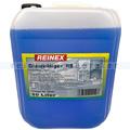 Glasreiniger Reinex R8 10 L