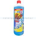 Glasreiniger Reinex Rundflasche ohne Sprühpistole 1 L
