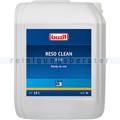 Glasreiniger Resoclean Buzil G515 10 L