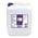 Zusatzbild Glasreiniger Solution Glöckner Magic 10 L