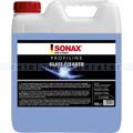 Glasreiniger SONAX PROFILINE GlassCleaner 10 L