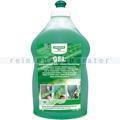 Glasreiniger Unger Gel 500 ml