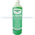 Glasreiniger Unger Liquid 1 L