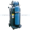 Glasreinigungsmaschine AquaQlean A1 pulverbeschichtet