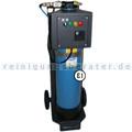 Glasreinigungsmaschine AquaQlean E1