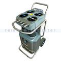 Glasreinigungsmaschine Unger HYDROPOWER RO M