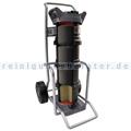 Glasreinigungsmaschine Unger nLite HydroPower DI 4800 L