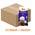 Zusatzbild Glasschaber Poliboy Ersatzklingen Pack mit 12 x 8 Klingen