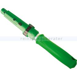 Glasschaber Verlängerung Unger Ergo-Griff