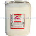 Graffiti-Prophylaxe Solution Glöckner 10 L