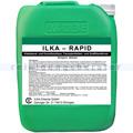 Graffitientferner ILKA Rapid 10 L