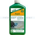 Graffitientferner ILKA Rapid 1 L