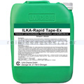 Graffitientferner ILKA Rapid Tape-Ex 10 L