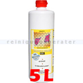 Graffitientferner Solution Glöckner Graffiti Gel 5 L
