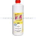 Graffitientferner Solution Glöckner Graffiti Gel 750 ml
