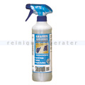 Graffitientferner Solution Glöckner Plexiclean 500 ml