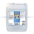 Graffitientferner Solution Glöckner Plexiclean 5 L