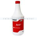 Grillreiniger Ecolab Acti 1 L Sprühflasche