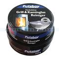 Grillreiniger Poliboy Grill- und Kaminglasreiniger 250 ml