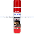 Grillreiniger PREMIUM Grill & Ofen Reiniger 400 ml