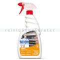 Grillreiniger Sanitec Fornonet Ofenreiniger 750 ml