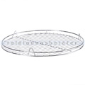 Grillrost Greenhand GrillGrillrost für Easyfire Schwenkgrill 50 cm