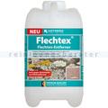 Grünbelagentferner Flechtex Flechten-Entferner Hotrega 2 L