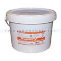 Grünbelagentferner Schopf Hygiene Super X 10 kg