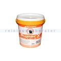 Grünbelagentferner Schopf Hygiene Super X 1 kg
