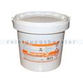 Grünbelagentferner Schopf Hygiene Super X 5 kg