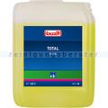 Grundreiniger Buzil G424 Total Wachs- und Polymer-Löser 10 L
