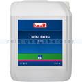 Grundreiniger Buzil G426 Total extra 10 L