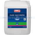 Grundreiniger Buzil Planta Multi Stripper P321 5 L