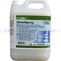 Grundreiniger Diversey JD OmniSpray F3h 5 L