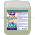 Grundreiniger Dr. Schnell Tempex Forte 10 L