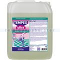 Grundreiniger Dr. Schnell Tempex Ultra 10 L