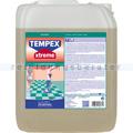 Grundreiniger Dr. Schnell Tempex Xtreme 10 L