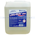 Grundreiniger Dreiturm Lino-Rein Plus 10 L