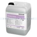 Grundreiniger Ecolab Bendurol Forte 10 L