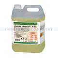 Grundreiniger für Linoleum Diversey Jontec Linosafe F1g 5 L