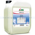 Grundreiniger für Linoleum Tana Linax Plus 10 L