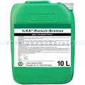 Grundreiniger ILKA Rutsch-Bremse 10 Liter