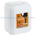 Grundreiniger LOBA® CareRemover 10 L