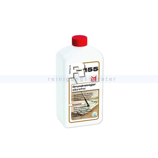 Grundreiniger Möller Chemie R155 säurefrei 10 L