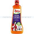 Grundreiniger Poliboy Basic Cleaner 500 ml