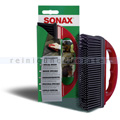 Gummibürste SONAX Spezialbürste Tierhaarbürste