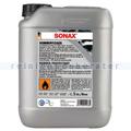 Gummipflege SONAX GummiPfleger 5 L