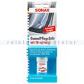 Gummipflege SONAX Gummipflegestift