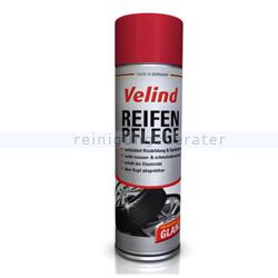Gummipflege Velind Reifenpflege 500 ml