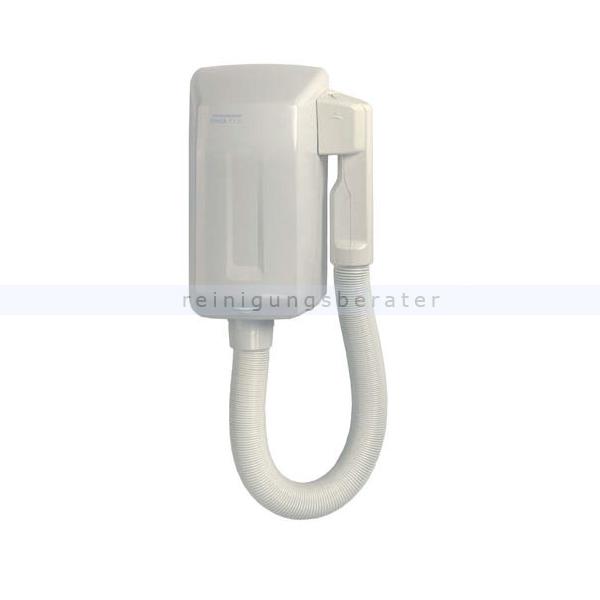Haartrockner All Care Mediclinics mit Schlauch 79 km/h weiß